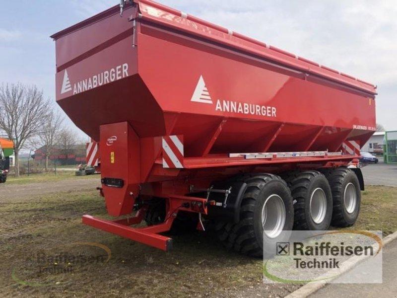 Annaburger Umladewagen HTS 29B.16 (Plus)