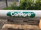 Überladewagen des Typs CanAgro Überladeschnecke in Moorenweis
