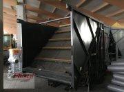 Fliegl Überladeband Mobilefast Überladewagen