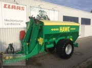 Hawe ULW 1500 E Überladewagen