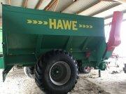 Hawe ULW 1500E Prekladací vozík