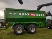 Hawe ULW 2500 T Überladewagen
