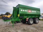 Überladewagen des Typs Hawe ULW 2500 T, Neumaschine in Markersdorf