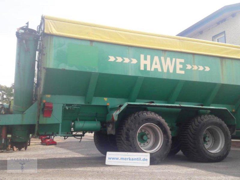 Obrázok Hawe ULW 2500 T