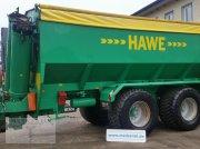 Überladewagen des Typs Hawe ULW 2500 T, Gebrauchtmaschine in Pragsdorf