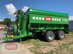 Überladewagen des Typs Hawe ULW 2500 in Wippingen