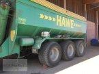 Überladewagen des Typs Hawe ULW 3000 T in Prenzlau