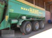 Überladewagen типа Hawe ULW 3000 T, Gebrauchtmaschine в Prenzlau