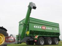 Hawe ULW 3000 Überladewagen