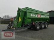 Hawe ULW 5000 Überladewagen