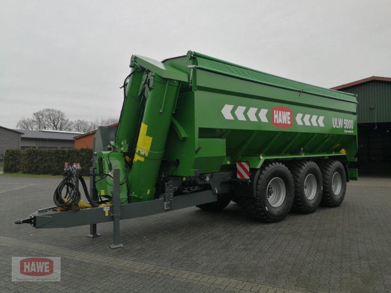 Überladewagen typu Hawe ULW 5000, Neumaschine w Wippingen (Zdjęcie 1)