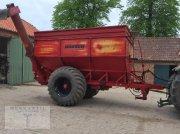 Überladewagen a típus Horsch UW 120 mit Ausatz 16,5m³, Gebrauchtmaschine ekkor: Pragsdorf