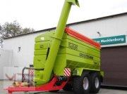 Überladewagen des Typs MD Landmaschinen CW Überladewagen NEU, Neumaschine in Zeven