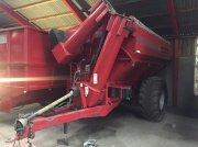 Sonstige 14 t Prekladací vozík