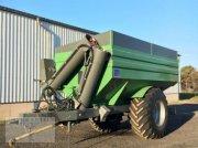 Sonstige Jan Tanker 20.000 Prekladací vozík