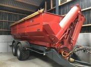 Überladewagen typu Sonstige SV23 sneglevogn, Gebrauchtmaschine v Hobro