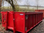 Abrollcontainer des Typs 2 Stück Abrollcontainer Beringer Standard ca. 18,3m³ in Contwig