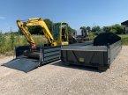 Abrollcontainer des Typs Abrollcontainer 3x Multifunktionspritsche SOFORT VERFÜGBAR in Pliening