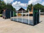 Abrollcontainer des Typs Abrollcontainer 4x Abrollplattform SOFORT VERFÜGBAR in Pliening