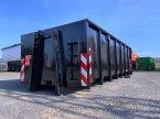 Abrollcontainer des Typs HITTA 19m3 Abrollcontainer/ sofort verfügbar in Northeim