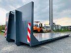 Abrollcontainer des Typs HITTA 3x Abrollplattform 6m NEU/ sofort verfügbar in Northeim