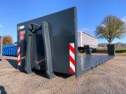 HITTA HAP70 Abrollcontainer/ Abrollplattform 7m Container mobile