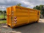 Abrollcontainer des Typs KG-AGRAR Silagecontainer 35m3 Abrollcontainer in Langensendelbach