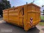 Abrollcontainer des Typs KG-AGRAR Silagecontainer 35m3 sofort verfügbar in Langensendelbach
