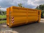 Abrollcontainer des Typs KG-AGRAR Silagecontainer Abrollcontainer in Langensendelbach