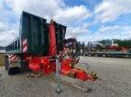 Abrollcontainer des Typs Kröger Agroliner THL 20 in Neuburg