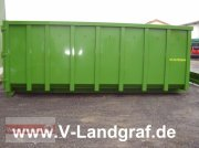 PRONAR K 04 Abrollcontainer