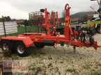 Abrollcontainer des Typs PRONAR T 185 in Geiersthal