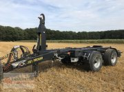 PRONAR T 285/1 Hakenlift 23 t. Abrollcontainer