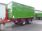 PRONAR T 285/1 Pojazdný kontajner