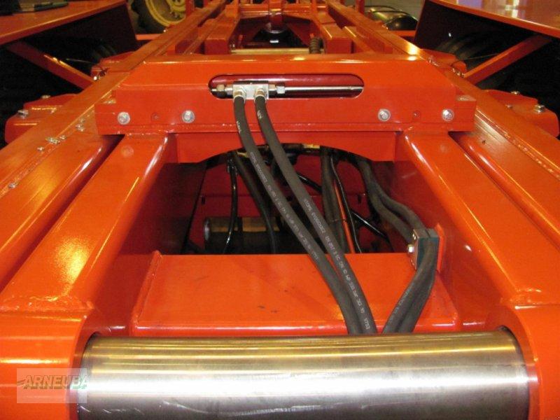 Abrollcontainer des Typs PRONAR T 285/1, Neumaschine in Schlettau (Bild 6)