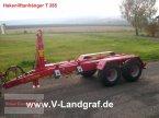 Abrollcontainer des Typs PRONAR T 285 in Ostheim/Rhön