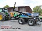 Abrollcontainer des Typs PRONAR T 286 in Ostheim/Rhön