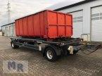 Abrollcontainer des Typs Reisch REA-18Z Interne NR. 30316 in Greven
