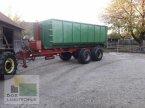 Abrollcontainer des Typs Sonstige 18 t Hakenwagen Hackenlift Abrollcontainer in Regensburg