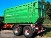 Abrollcontainer del tipo Sonstige 35, Neumaschine en Sieversdorf