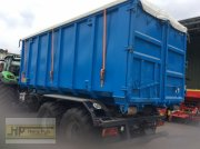 Sonstige ATL20 Abrollcontainer