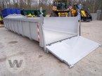 Abrollcontainer a típus Sonstige CONTAINER S-15 R ekkor: Husum