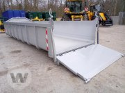 Sonstige CONTAINER S-15 R Abrollcontainer