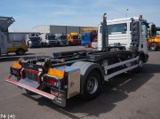 Sonstige M.A.N. TGL 12.250 Abrollcontainer