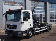 Sonstige M.A.N. TGL 12.250 Container mobile