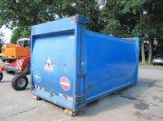 Abrollcontainer des Typs Sonstige Schorling HWB500HD, Gebrauchtmaschine in Almen