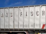 Abrollcontainer del tipo Sonstige Trocknungscontainer, Gebrauchtmaschine en hüfingen