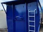 Abrollcontainer des Typs Sonstige Volumencontainer 6,5*2,4*2,3 Kornschieber in Emskirchen