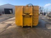 Sonstige Zelfbouw Bagger container 40m3 Съемный контейнер