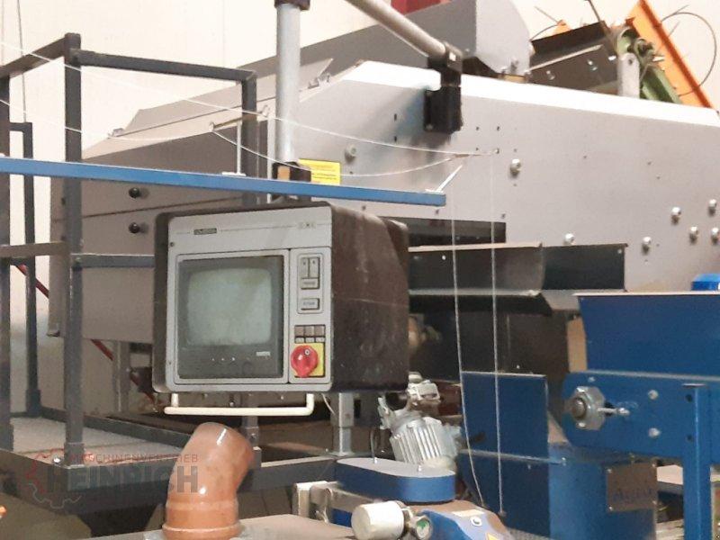 Absackwaage/Waage a típus Affeldt AVN112CW10EV, Gebrauchtmaschine ekkor: Ehekirchen (Kép 1)